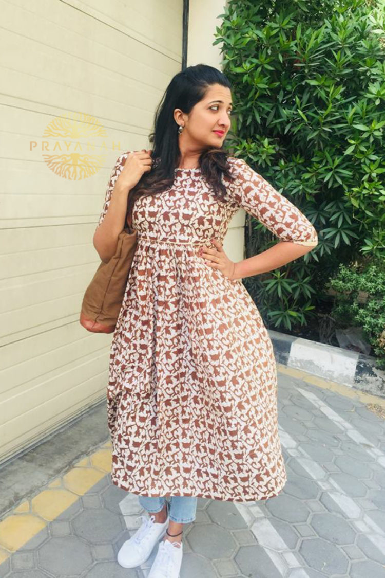 jeans-and-kurti